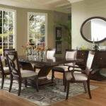 Great Formal Dining Room Sets Love Home Design Ideas