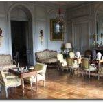 Great French Provincial Design Philosophy More Than