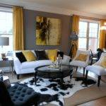 Great Leopard Print Living Room Ideas House