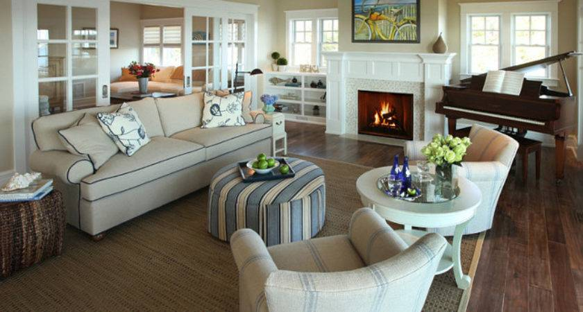 Great Living Room Furniture Home Design