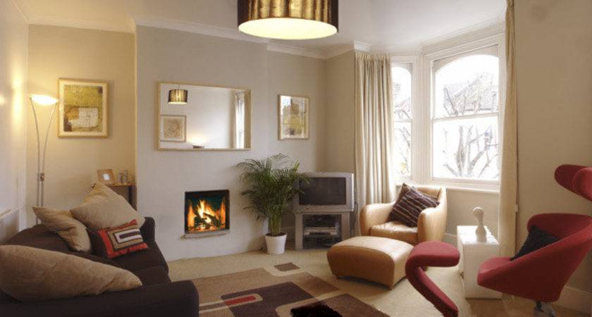 Great Living Room Makeover Ideas Tight Budgets