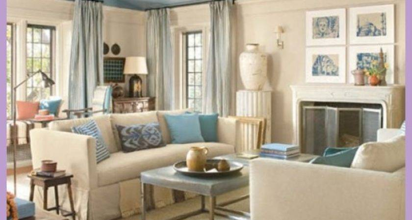 Great Room Decorating Ideas Photos Homedesigns