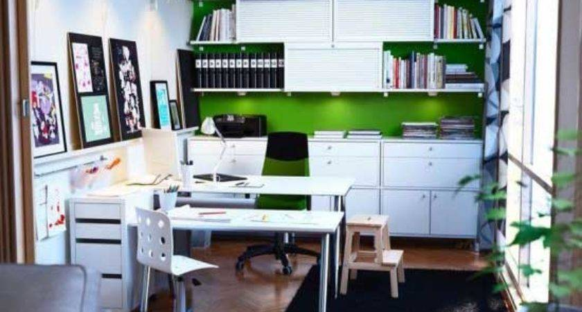 Greatest Ikea Home Office Furniture Interior Fans
