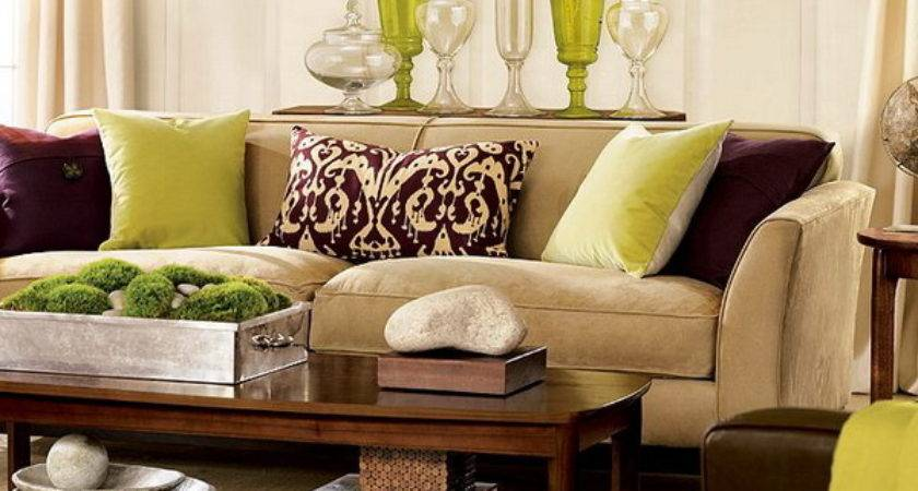 22 Genius Brown Furniture Living Room Ideas Homes Decor