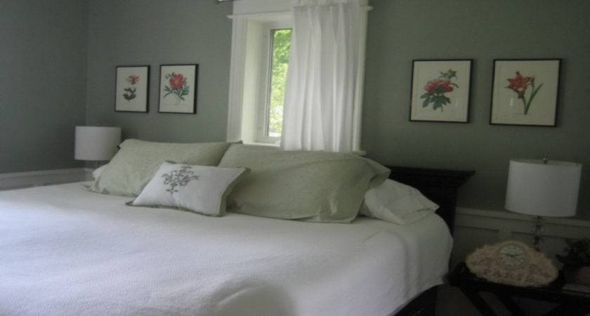 Green Paint Colors Bedroom Moroccan Inspired