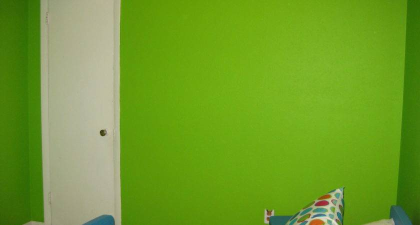 Green Painted Walls Bedroom Bed Reviews