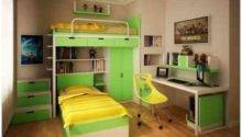 Green Yellow Bedroom Ideas Decor Ideasdecor