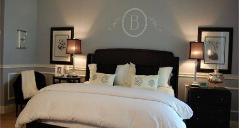 Grey Bedroom Colors Lovely Dark