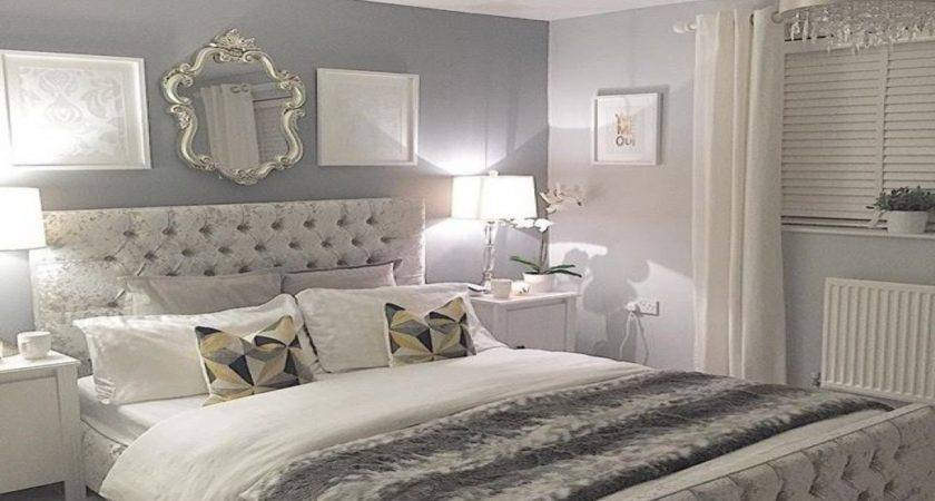Grey Bedroom Ideas Indiepedia