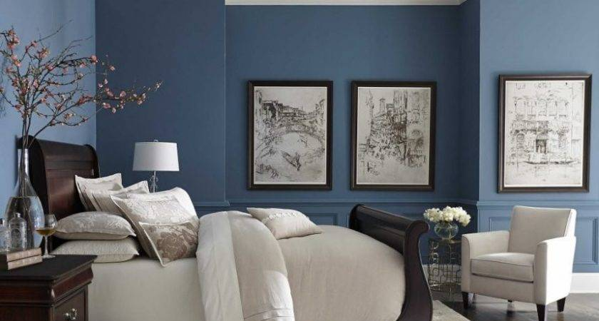 Grey Brown Decorating Ideas Beige Clothes Tan Blue