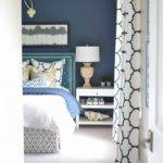 Grey Brown Match Home Decor Color