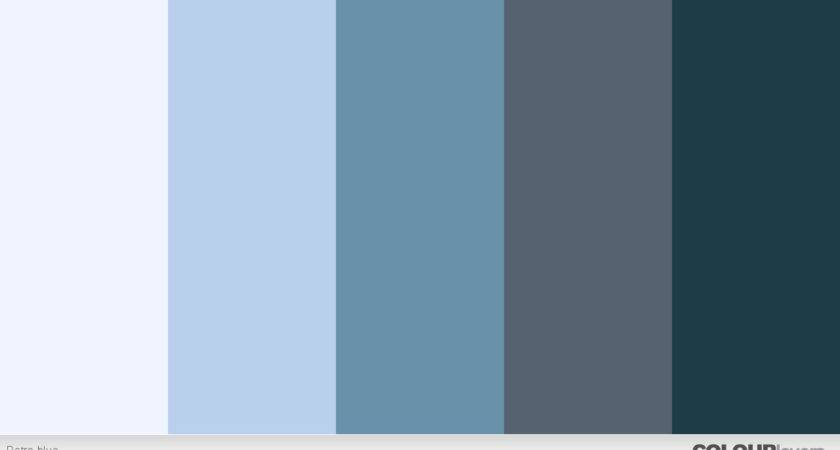 Grey Color Palette Monstermathclub