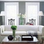 Grey Rooms Pinterest Lounge Room Lounges
