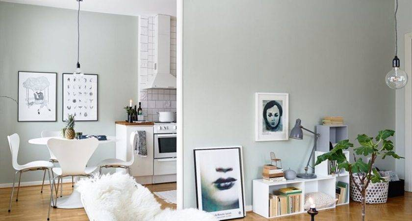 Grey Walls Win Coco Lapine Designcoco Design