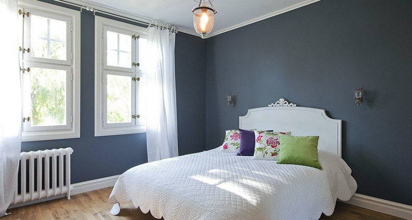Grey White Bedroom Ideas Decor Ideasdecor