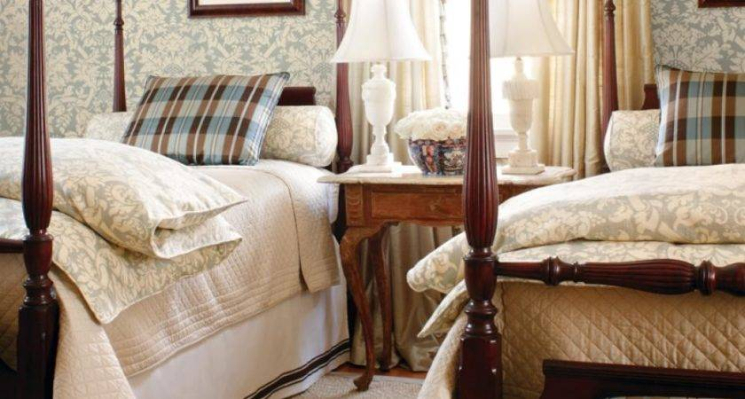 Guest Bedroom Beds Netintellects Furniture Pics