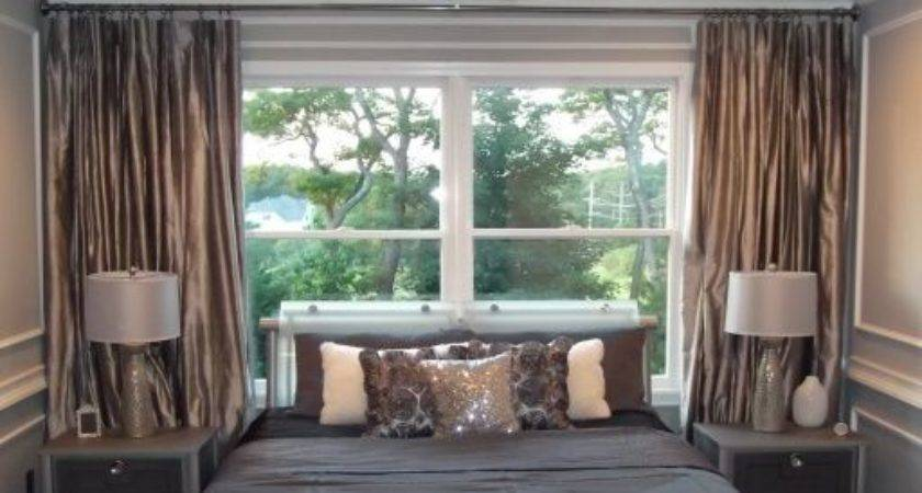 Guest Bedroom Ideas Small Space Facemasre
