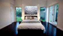 Guest Room Luisa Interior Design Modern Bedroom