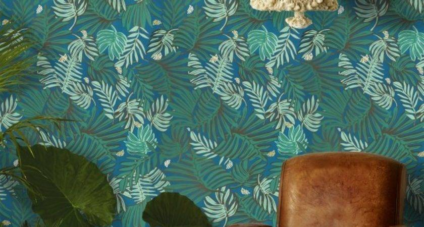 Guide Best Botanical Leaf Print Tropical