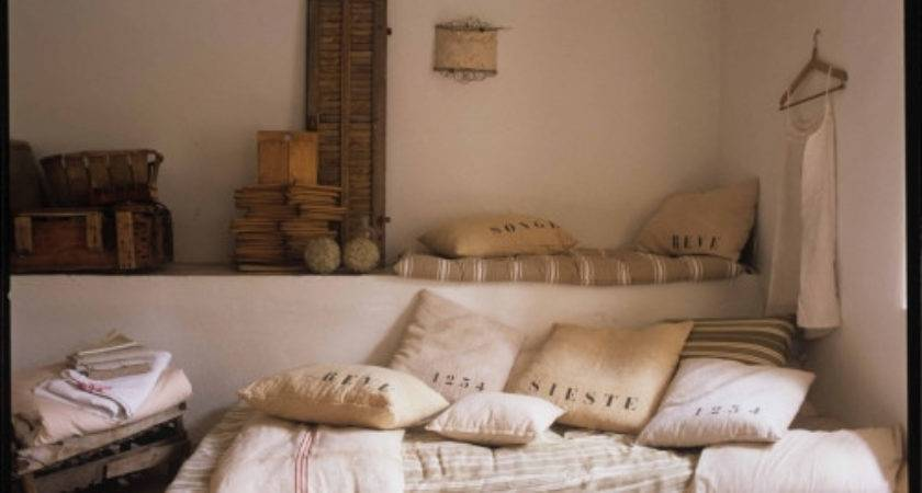 Heart Shabby Chic Perfect Vintage Bedrooms
