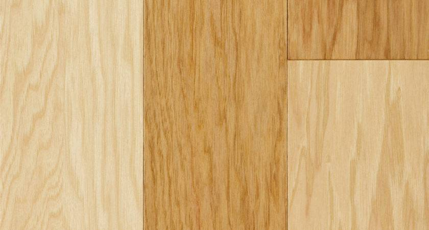 Hickory Engineered Sch Lumber