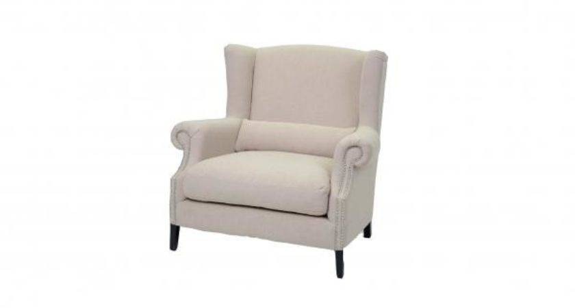 High End Europe Style Residential Decoration Furniture