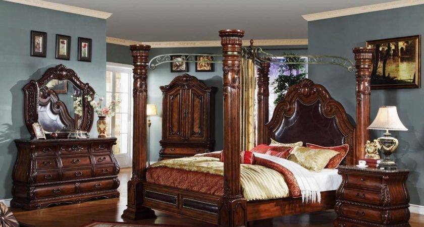 High End Italian Furniture Brands Excellent Great Ings