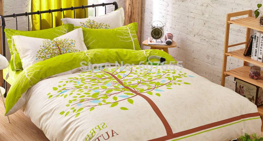 High Quality Bedding Set Duvet Cover Bed Sheet Pillowcases