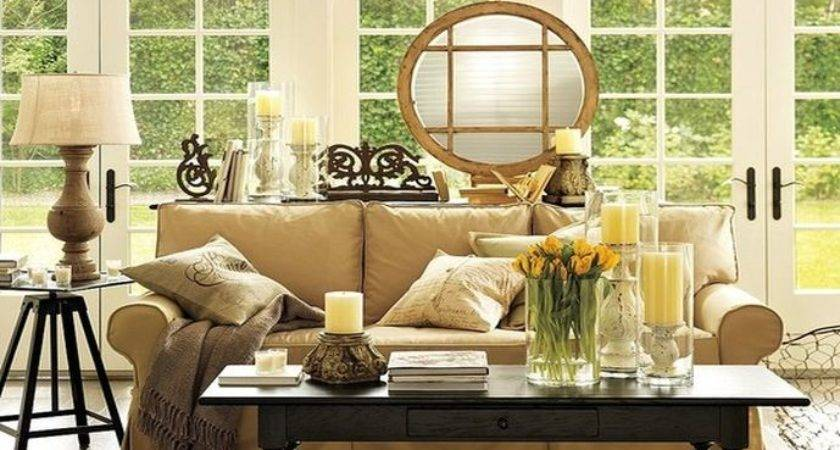 Holiday Decorating Ideas Coffee Table Unique Tables
