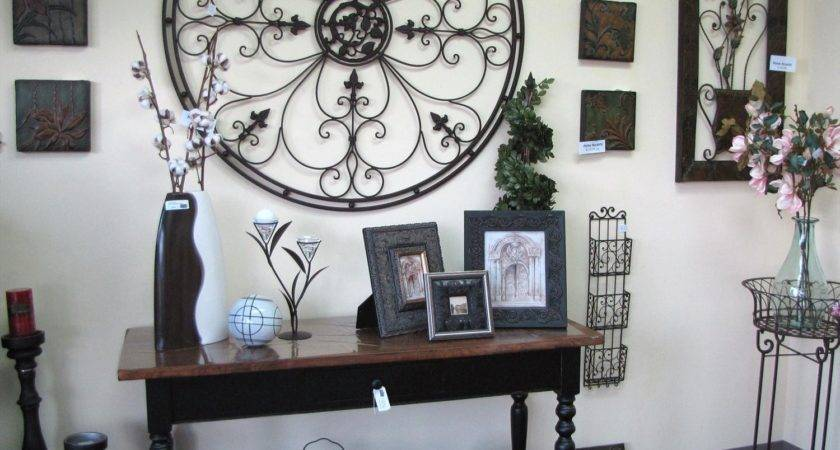 Home Accents Decor Outlet Denver List
