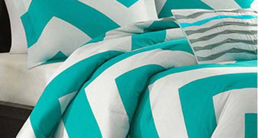 Home Accessories Cool Blue Plain Comforters Teenage