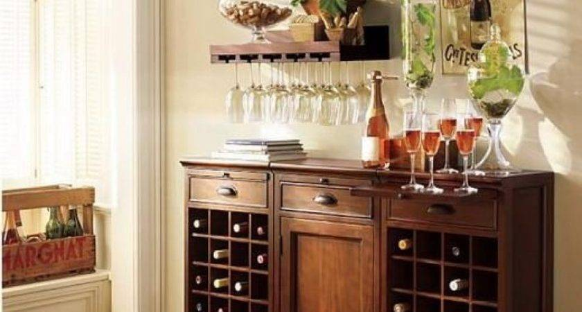 Home Bar Designs Small Spaces Ideas Wine
