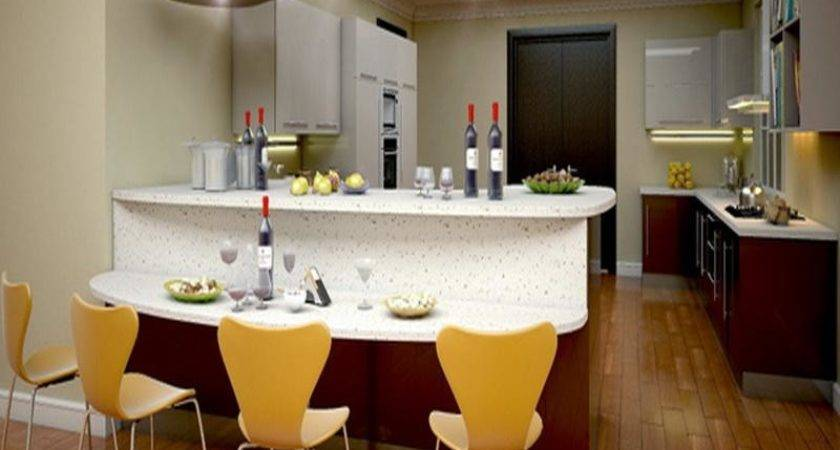 Home Bar Designs Small Spaces Imgkid
