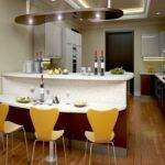 Home Bar Plans Small Spaces Design