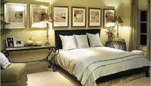 Home Decor Ideas Bedroom Style