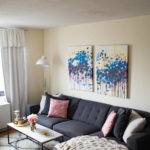 Home Decor New York City Apartment Katie