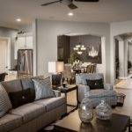 Home Decor Trends New Neutrals