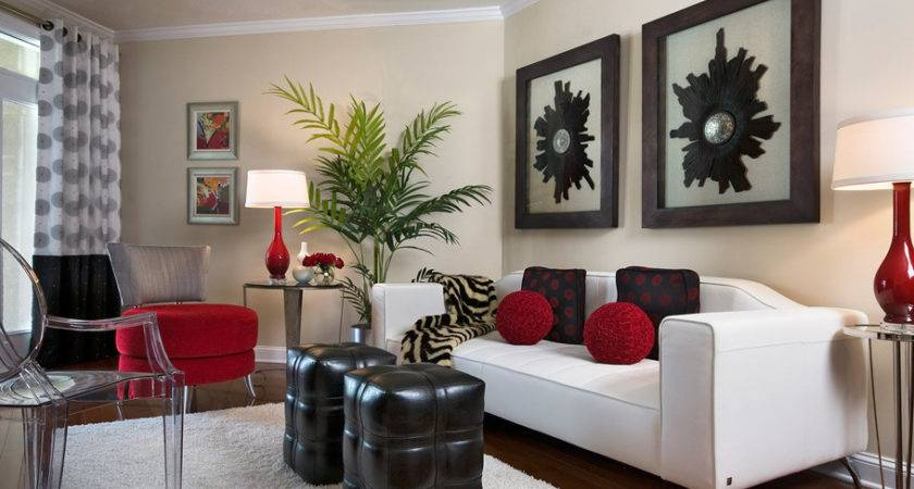Home Decorating Ideas Living Room