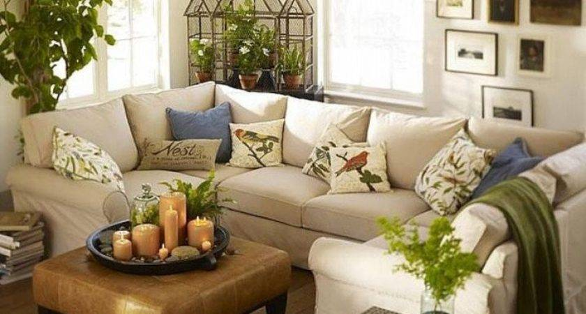 Home Decorating Spring Decorations Your Pretty