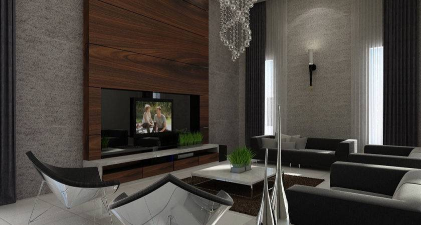 Home Design Ceiling Designs Your