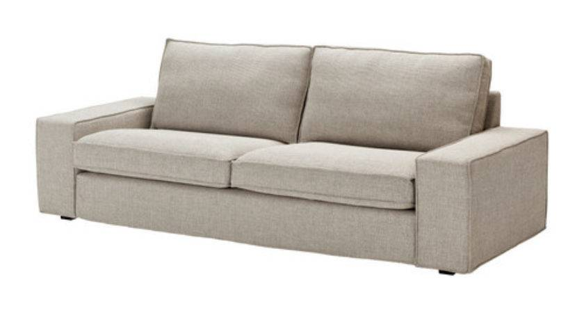 Home Design Couch Ikea