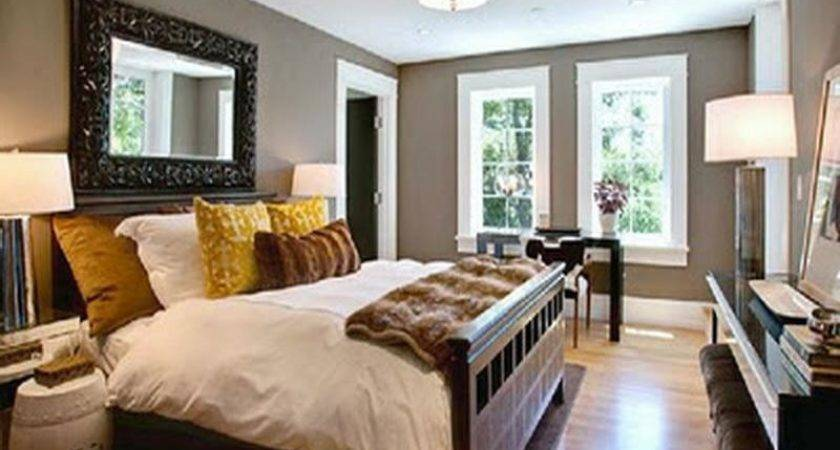 Home Design Idea Master Bedroom Decorating Ideas Pinterest