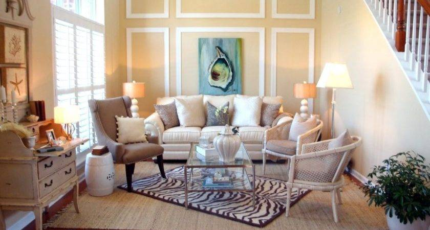 Home Design Ideas Beach House Decorating