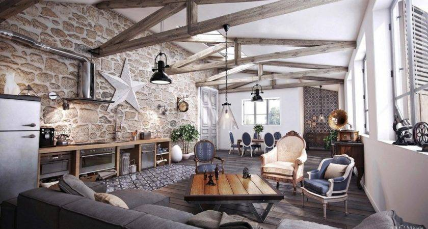 Home Design Ideas Best Looking Living Rooms