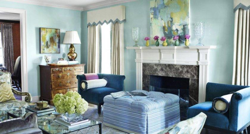 Home Design Marvelous Living Room Colors Ideass