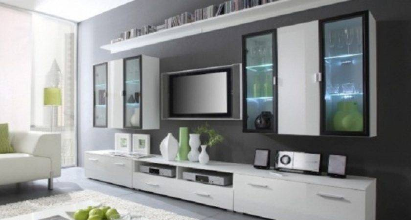 Home Design Outstanding Wall Units Living Rooms