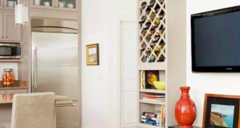 Home Design Tips Get Best Small Room