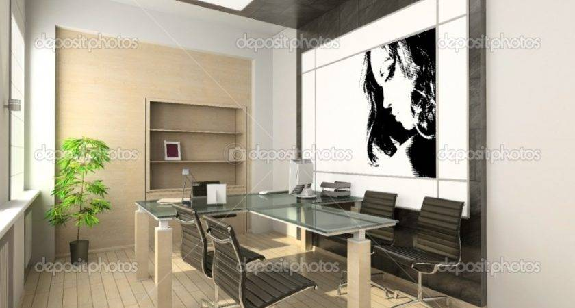 Home Design Unique Dining Room Ideas Your House