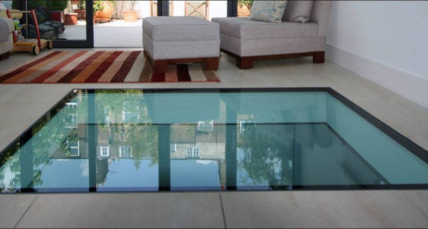 Home Glass Floors Bear Inc Brooklyn