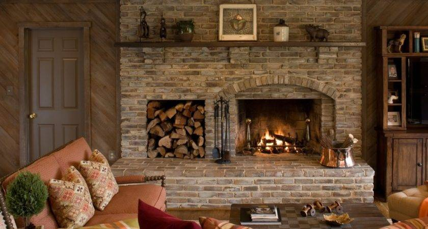 Home Hearth Outfitters Great Gas Fireplace Decorating